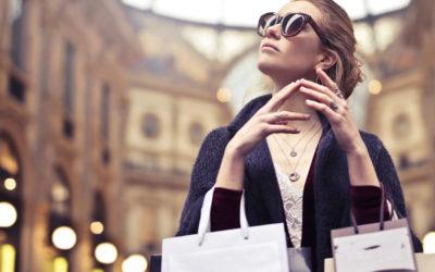 escodi-curs-a-mida-de-retail-luxury