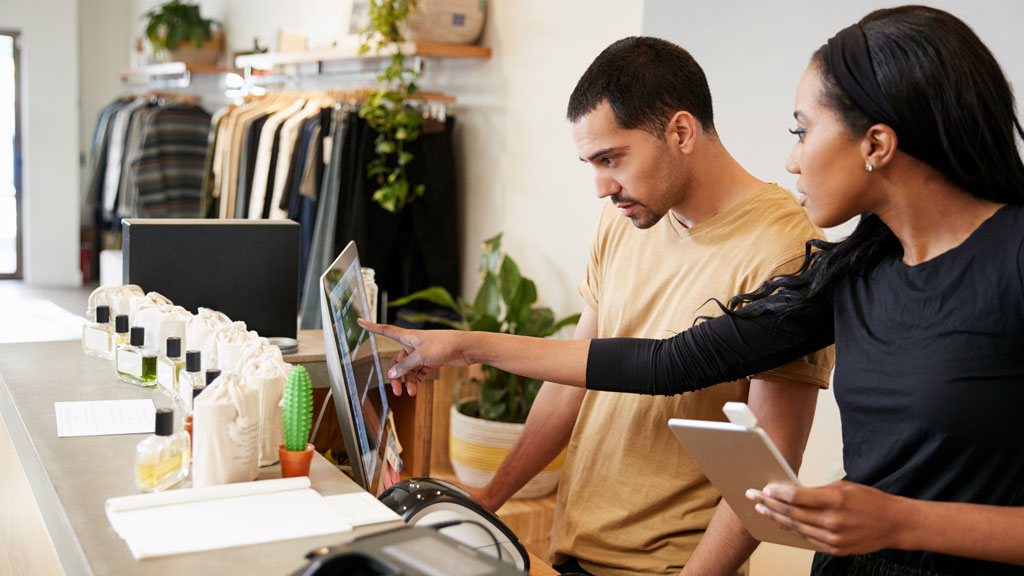 curso-en-Dirección de establecimientos comerciales