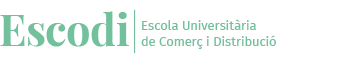 logo-footer-escodi-universitat-comerc