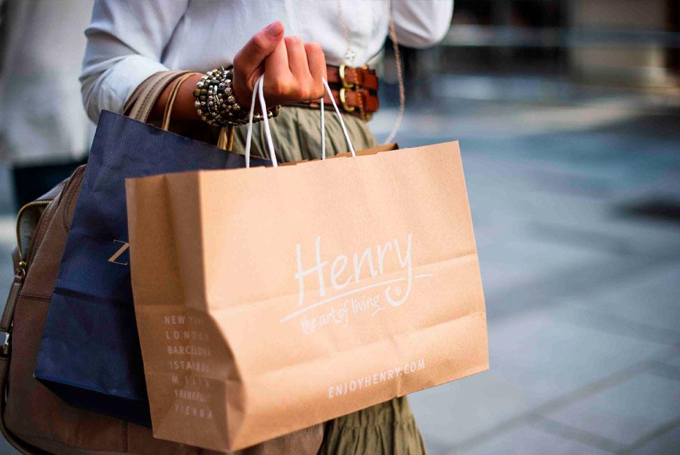 enquesta-a-comerciants-pel-black-friday