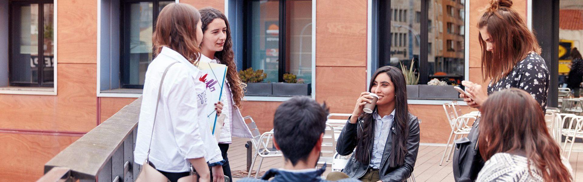 escodi-universitat-marketing-retail-terrassa