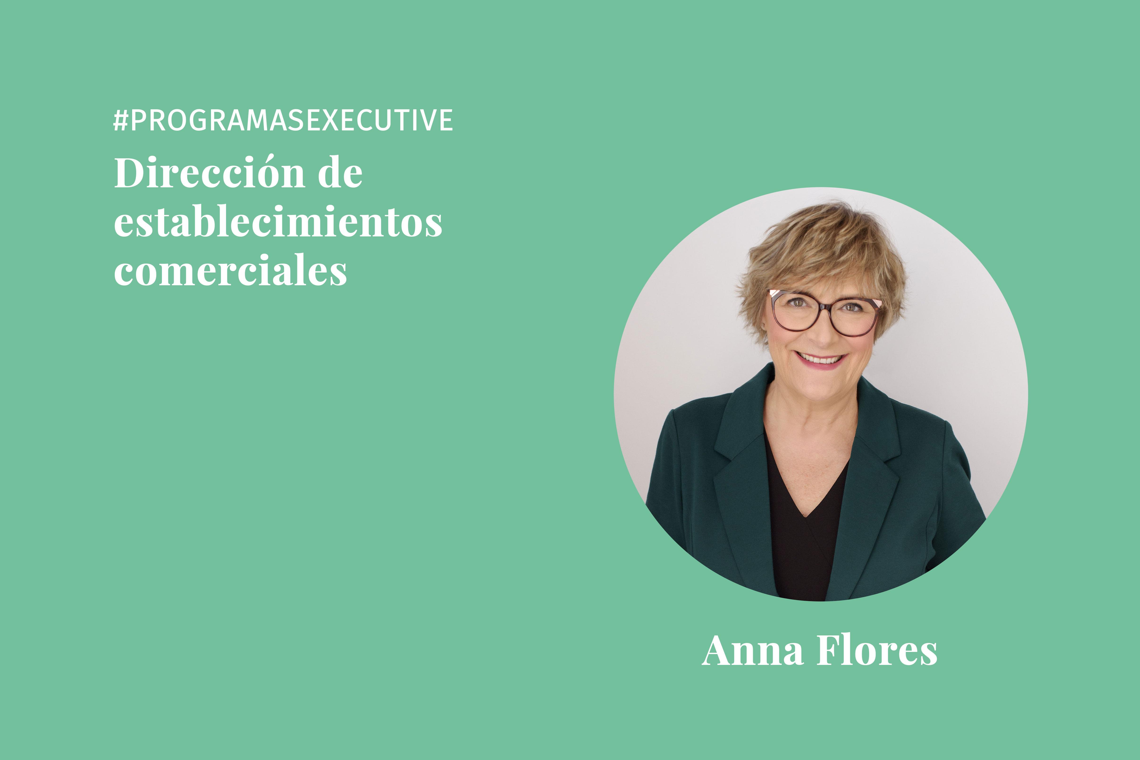 Entrevista-profesora-Escodi-Anna-Flores