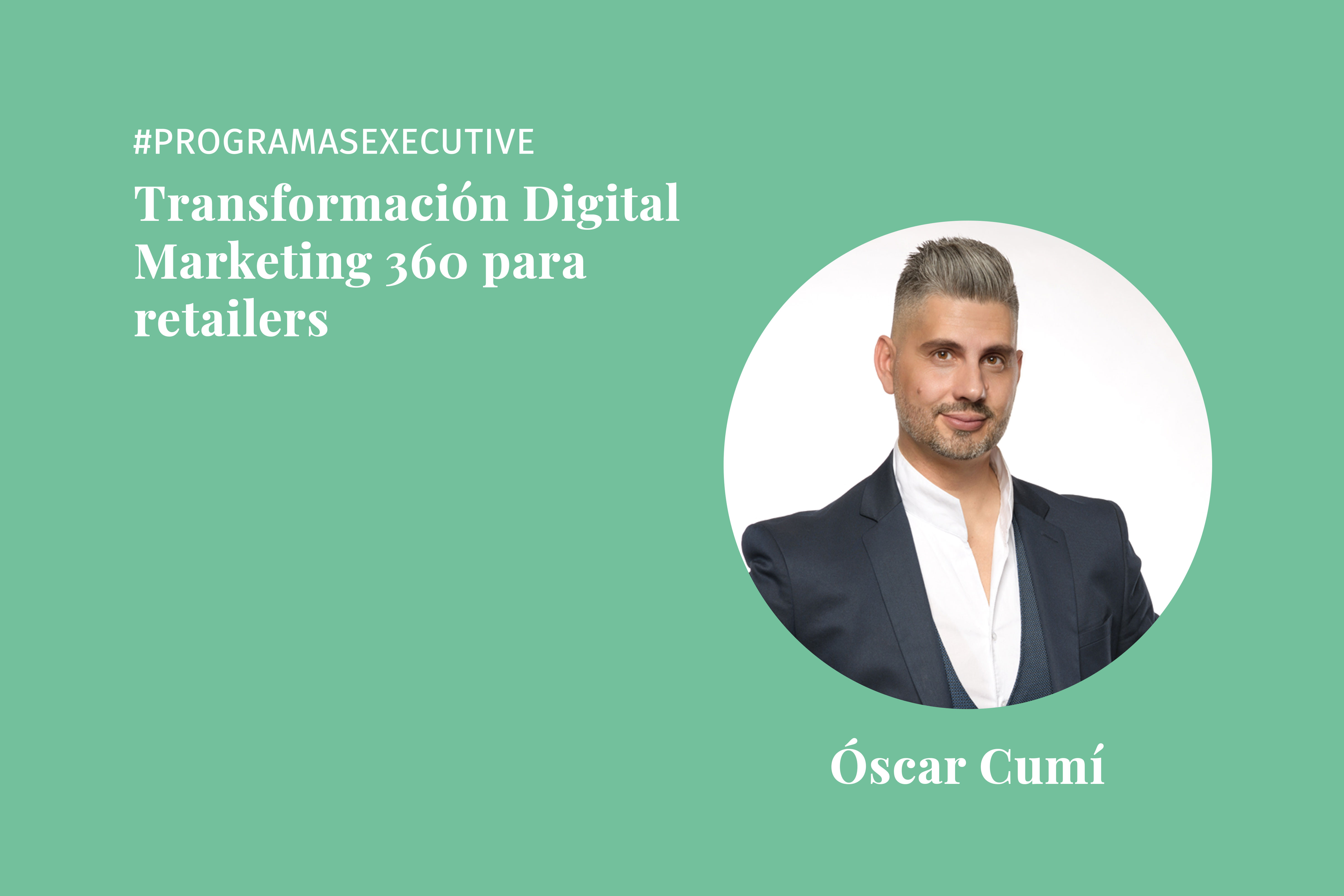 Oscar-Cumi-profesor-Escodi-Transformacion-Digital