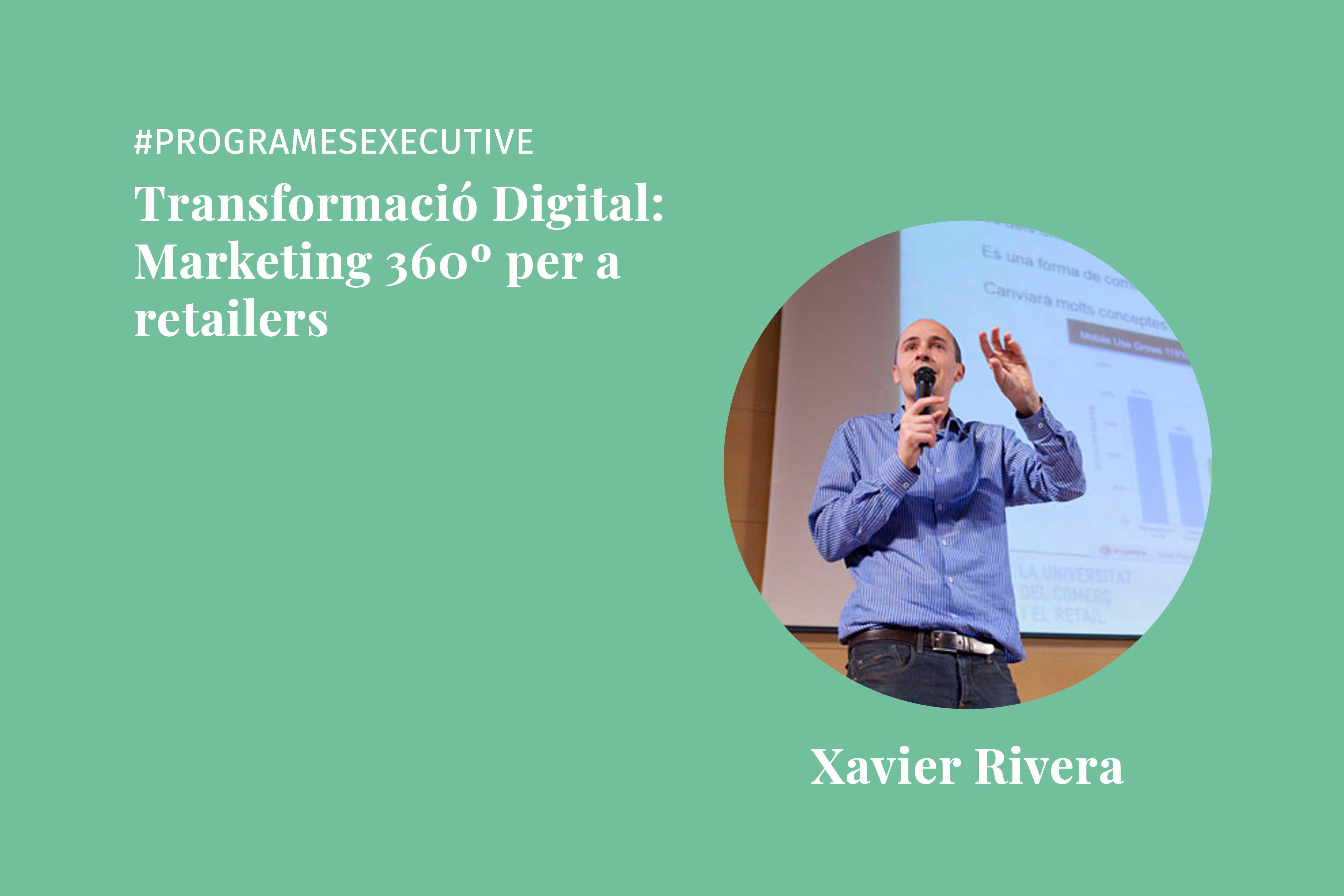 Programa-per-afrontar-la-transformació-digital