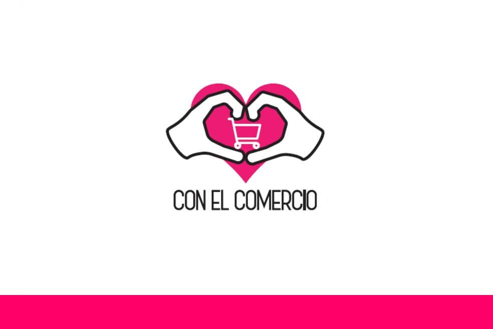 conelcomercio.com
