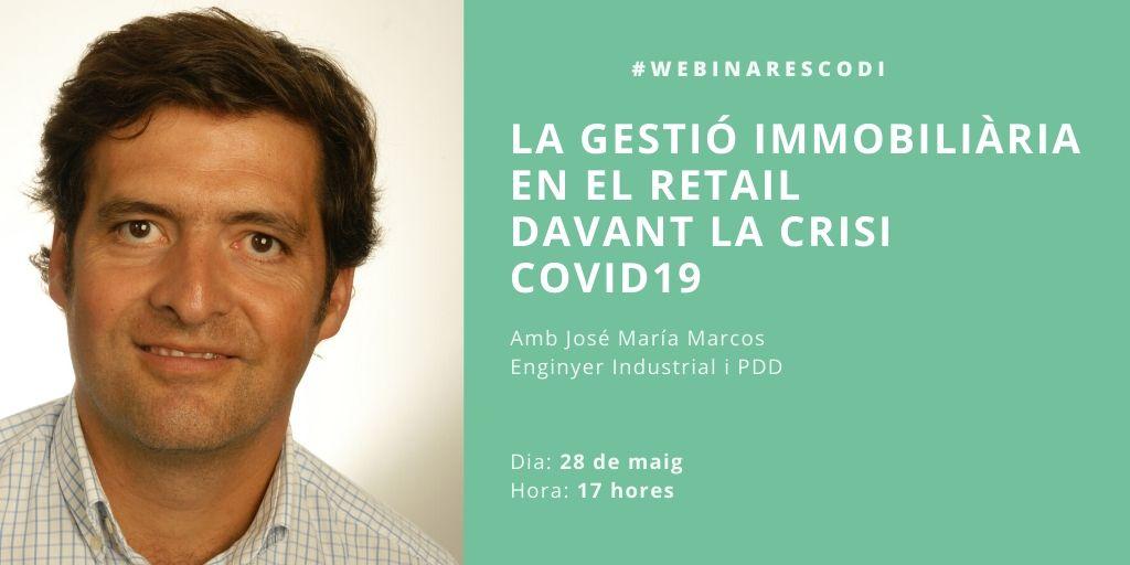Post José María Marcos (1)