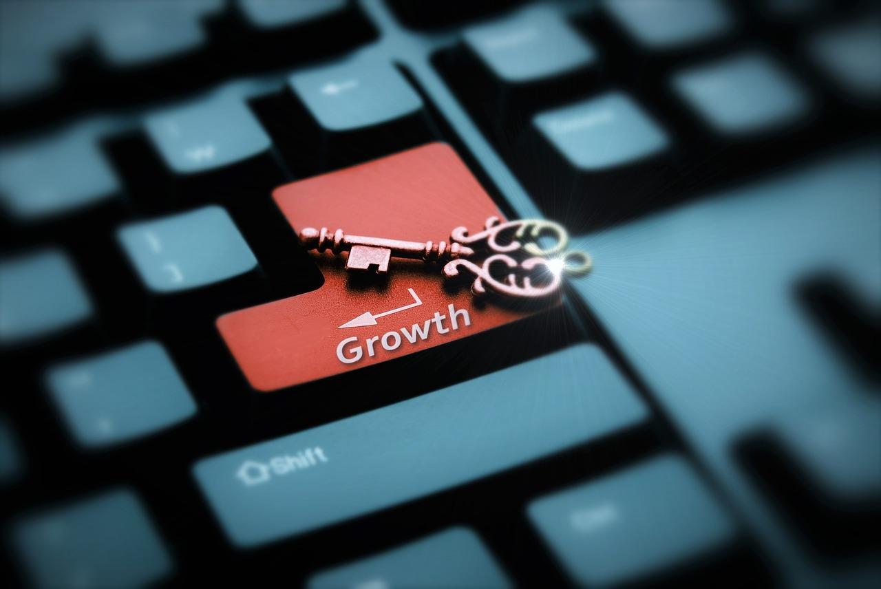 La clau per millorar la gestió retail