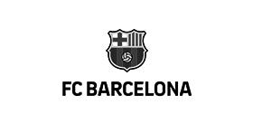 logo-FCB-gris