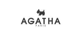 logo-agatha-gris