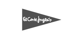 logo-el-corte-ingles-gris