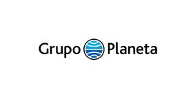 logo-grupo-planeta