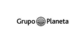 logo-grupo-planeta-gris
