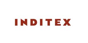 logo-inditex