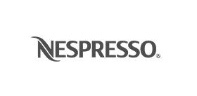 logo-nespresso-gris