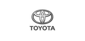 logo-toyota-gris