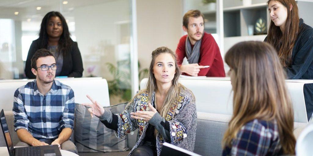 neurolideratge-i-retail-eines-pels-liders-de-vendes