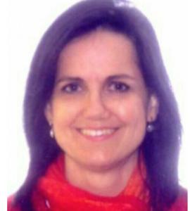 Cecilia Mayans
