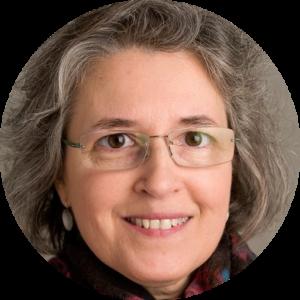Montse Junyent